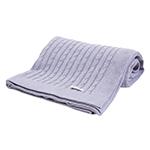 Cobertores, Cueiros e Mantas