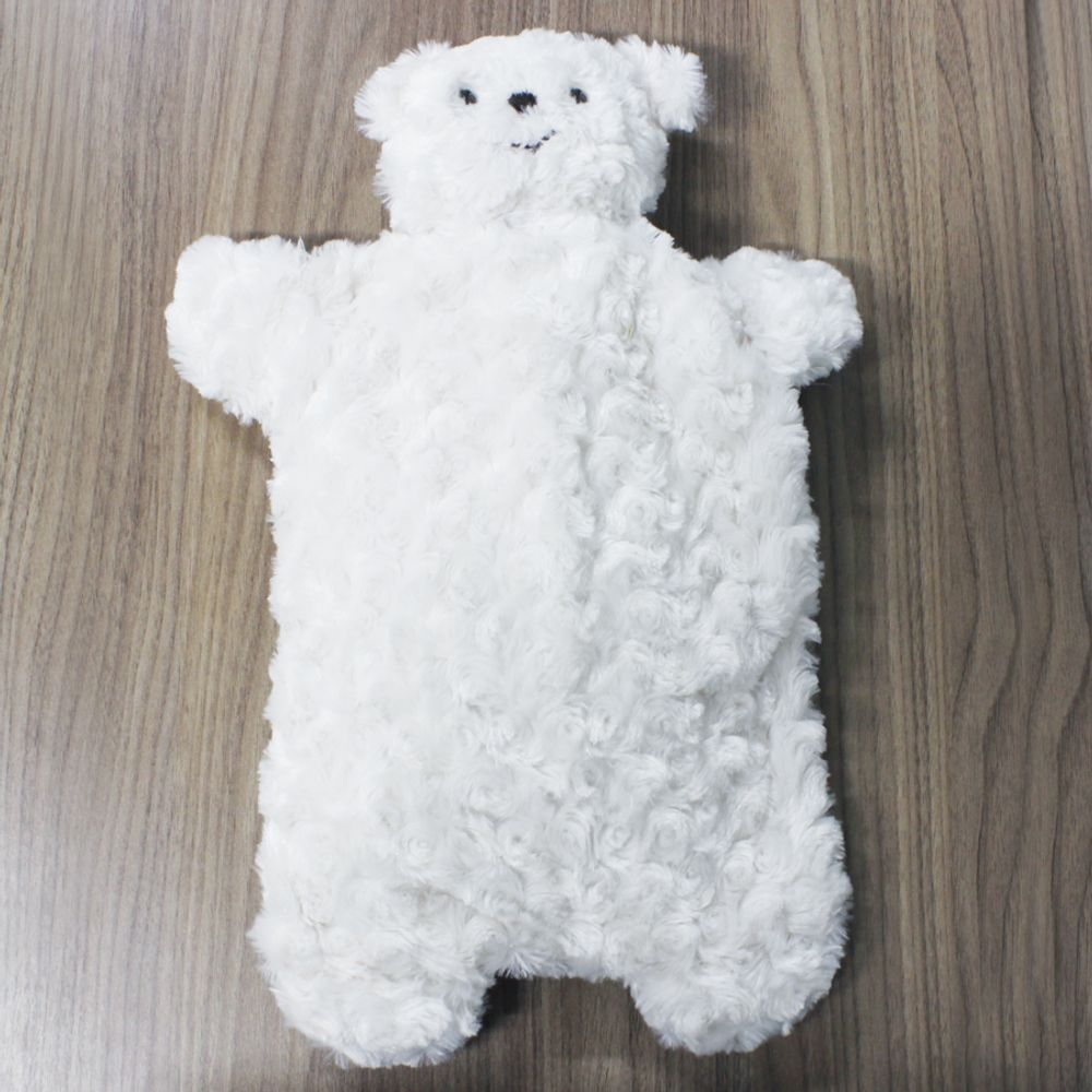 bolsa-de-agua-quente-urso-003534000001-trat2