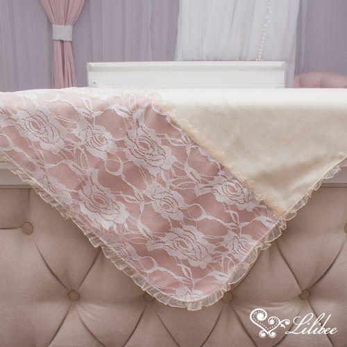 cueiro-renda-rose-005256-trat1-1-