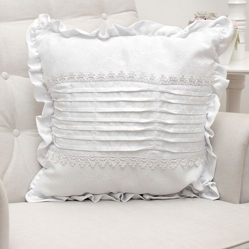 almofada-quadrada-elegance-branco-007414-trat1-1-