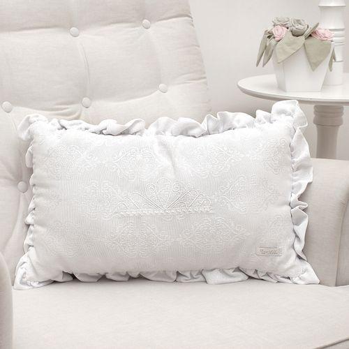 almofada-retangular-coroa-elegance-branco-007415-trat1-1-