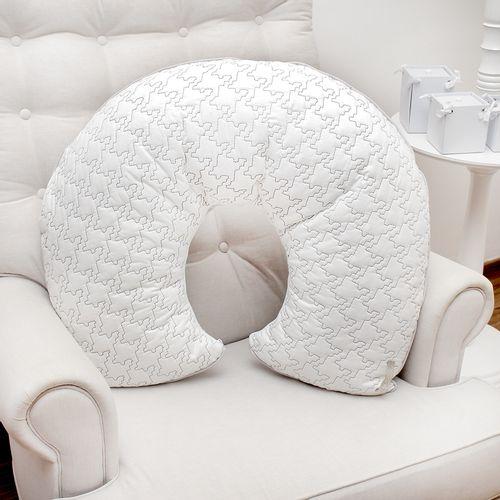 almofada-de-amamentar-branco-007429-trat1-1-