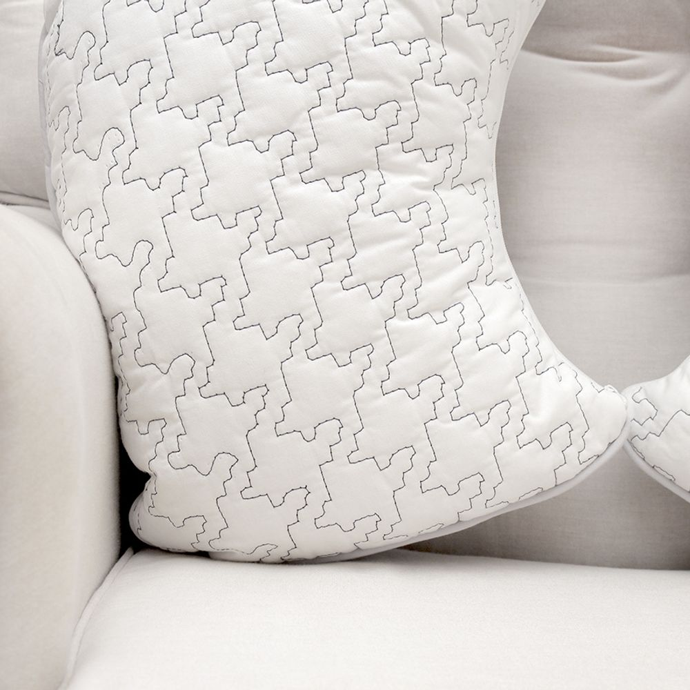 almofada-de-amamentar-branco-007429-trat2-1-