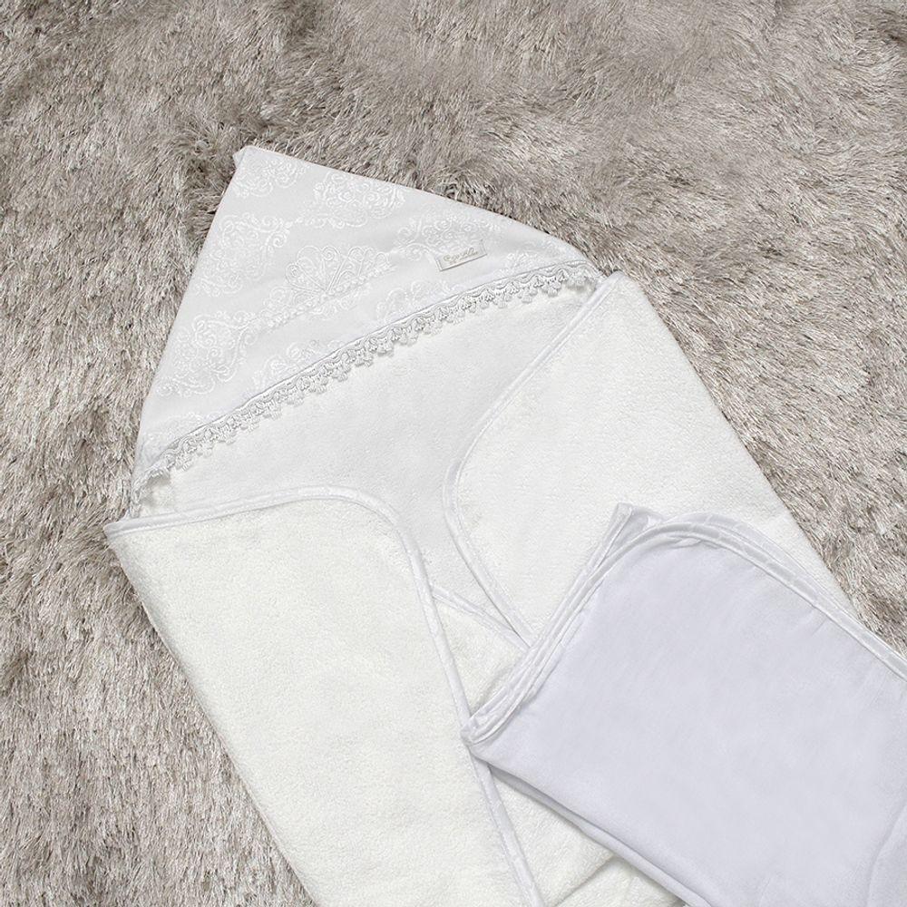 toalha-fralda-elegance-branco-007412-trat1-1-