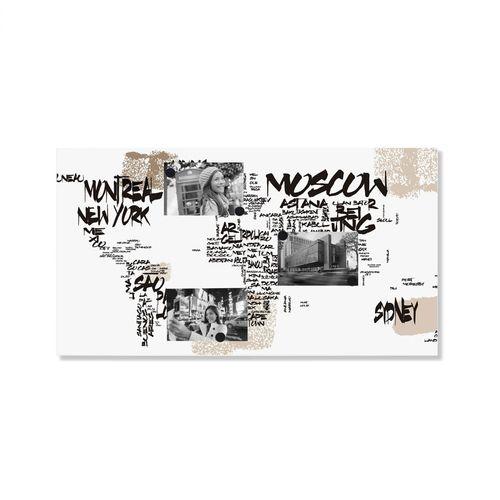 mural-mapa-mundi-cidades-008668