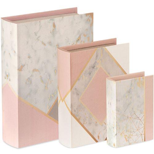 kit-caixa-infantil-geometrico-3-pecas-009480-trat1