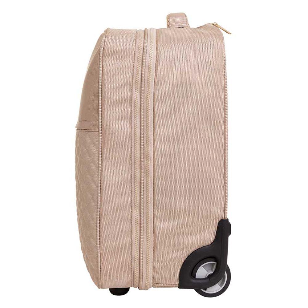 bolsa-maternidade-mala-julia-nylon-bege-rodinha-004229-trat4-1-
