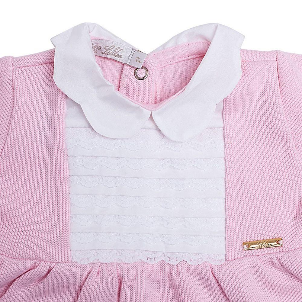 vestido-com-pregas-e-renda-rosa-008885rosa-trat2-1-