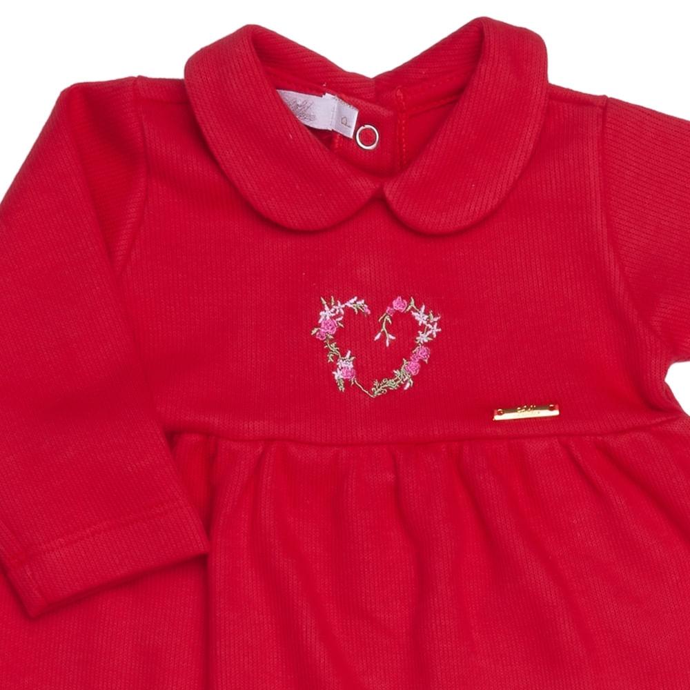 vestido-coracao-bordado-vermelho-008884vermelho-trat1-1-