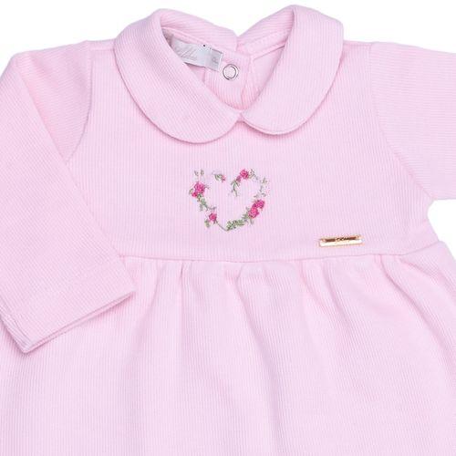 vestido-coracao-bordado-rosa-008884rosa-trat1-1-