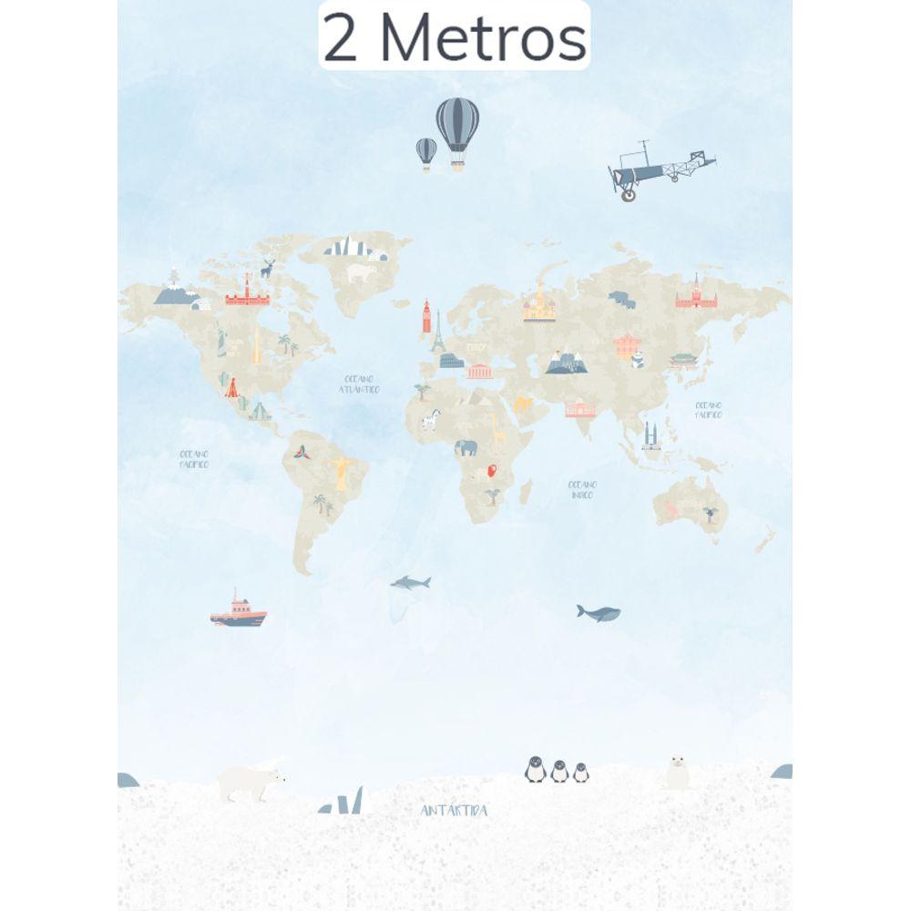painel-mapa-mundi-009544-trat2