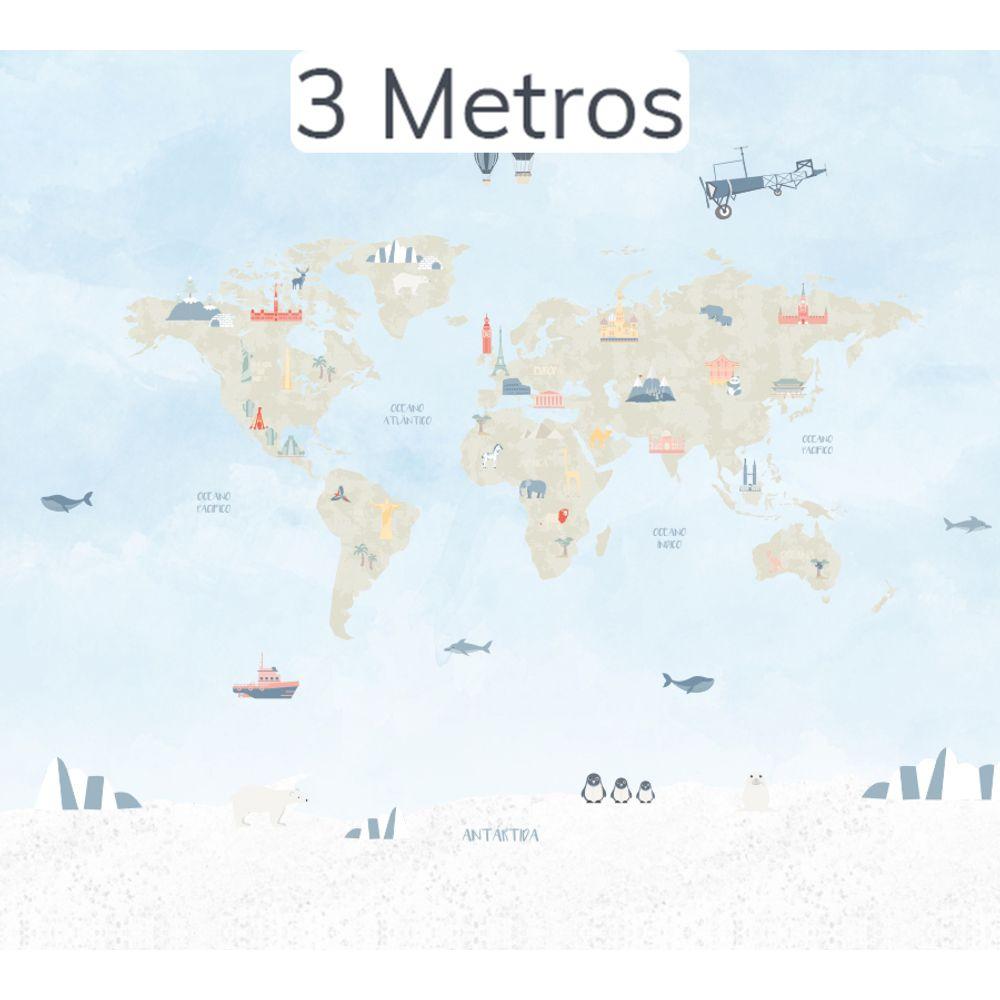 painel-mapa-mundi-009544-trat3