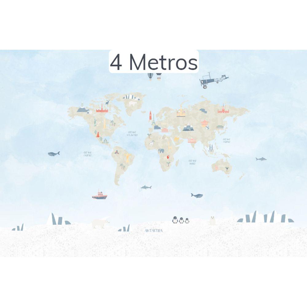 painel-mapa-mundi-009544-trat4
