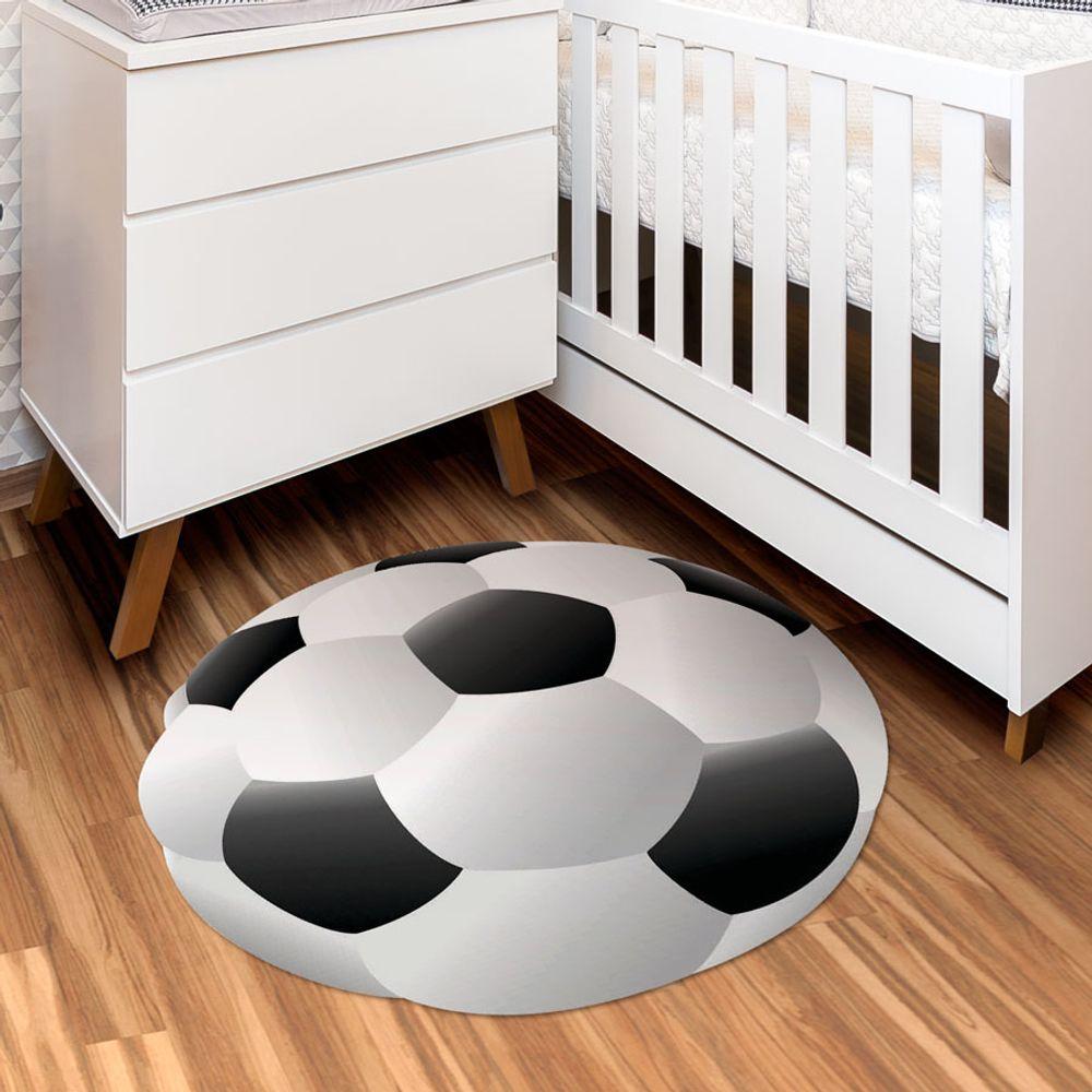 tapete-interativo-vinilico-formato-bola-de-futebol-010295-trat0