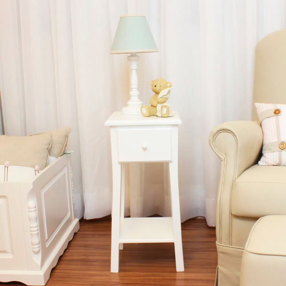 Mesa-Clean-Branco