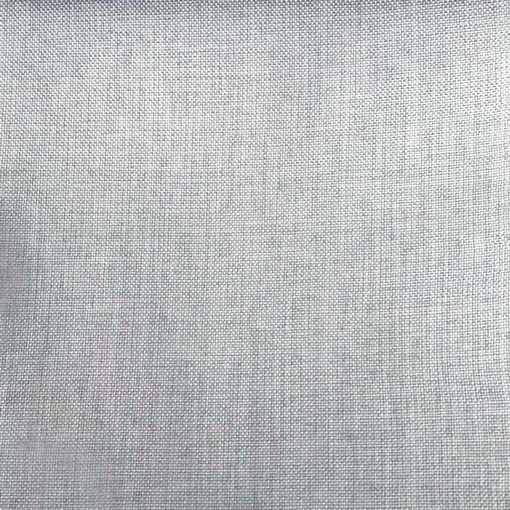 Poltrona-de-Amamentacao-Sorrento-Balanco-com-Puff-Linho-Cinza-Claro-Tecido