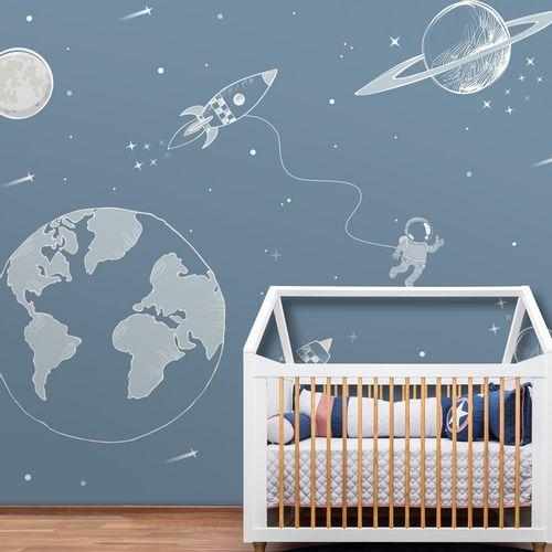Painel-Astronauta-no-Espaco-Azul-Classico-1