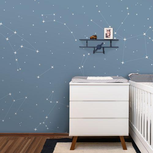 Painel-Constelacoes-Azul-Classico-1