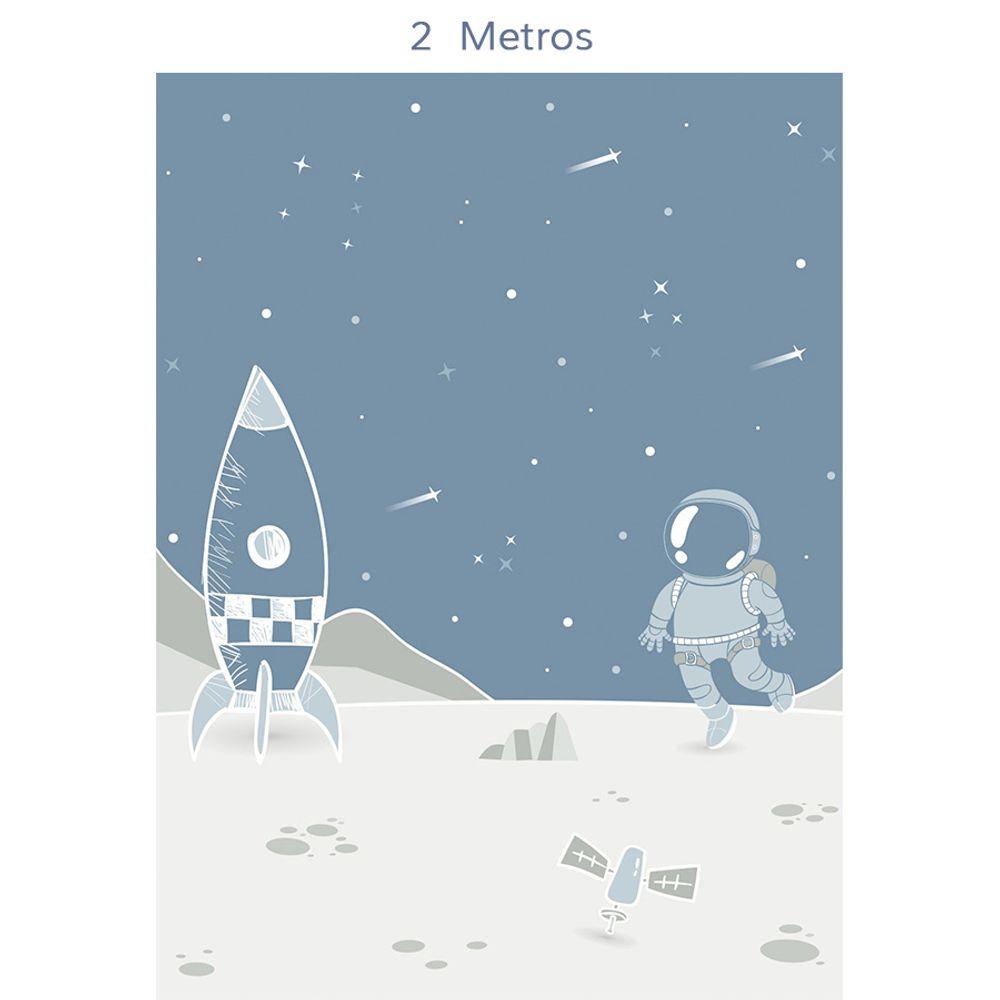 Painel-Astronauta-na-Lua-Azul-Classico-2