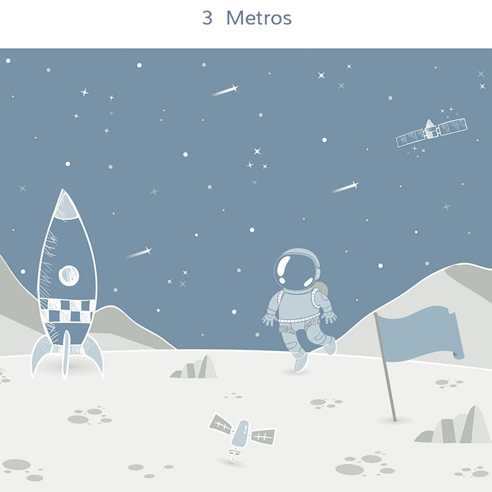 Painel-Astronauta-na-Lua-Azul-Classico-3