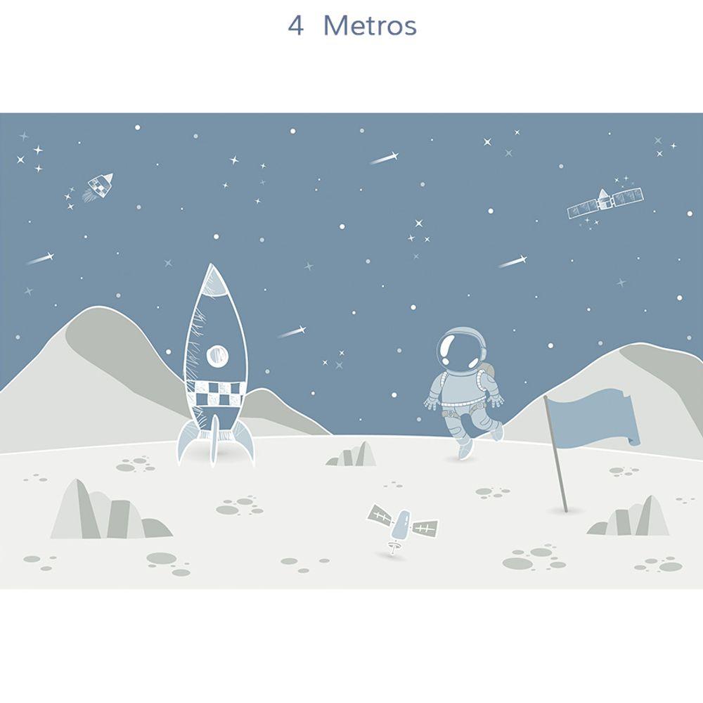 Painel-Astronauta-na-Lua-Azul-Classico-4