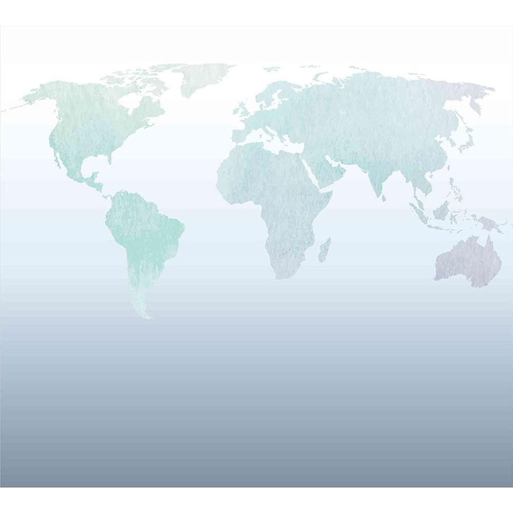 Painel-Mapa-2