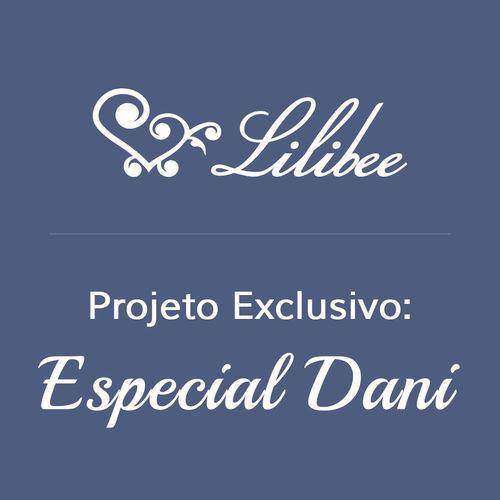 Thumbnail-Projeto-Exclusivo-especial-dani