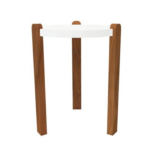 Mesa-de-Canto-Move-Branco-e-Jequitiba-2