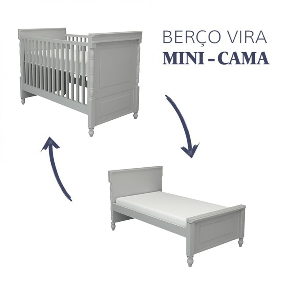 Berco-Siena-Cinza-2