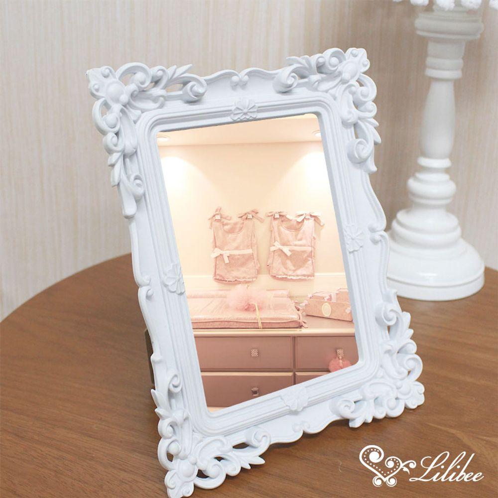 Espelho-Rococo-13x18-2