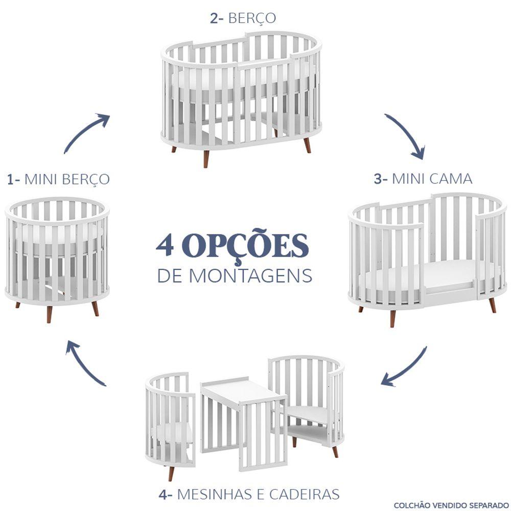 Berco-Sonhos-Madeira-3