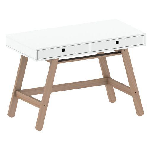 Escrivaninha-Kiwi-Branco-e-Carvalho-1