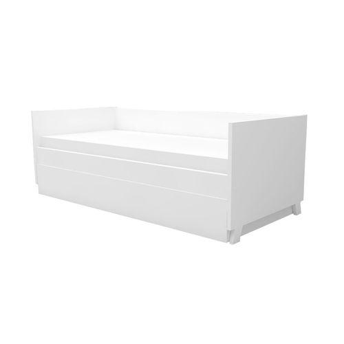 Cama-Sofa-Kali-com-Auxiliar-Branco-1