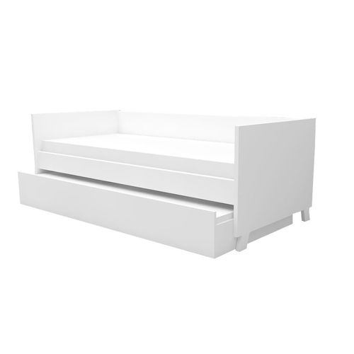 Cama-Sofa-Kali-com-Auxiliar-Branco-2