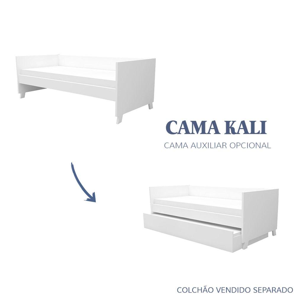 Cama-Sofa-Kali-com-Auxiliar-Branco-4