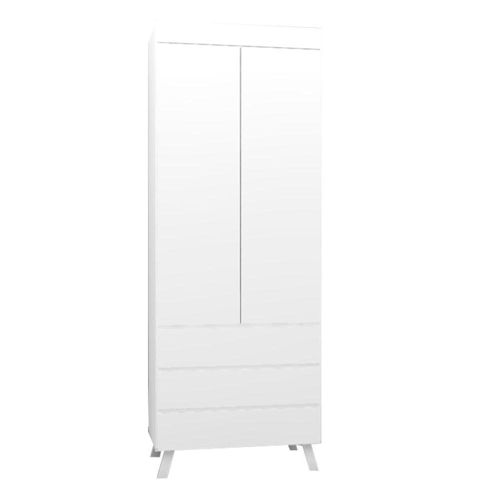 Guarda-Roupa-Infantil-Kali-Branco-2-Portas-1