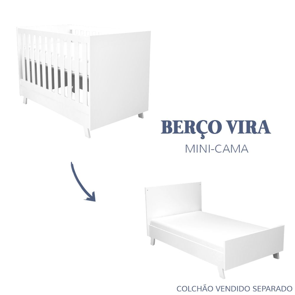 Berco-Kali-Branco-5