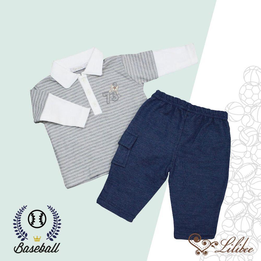 Conjunto-Polo-Urso-Esporte-Mescla-2
