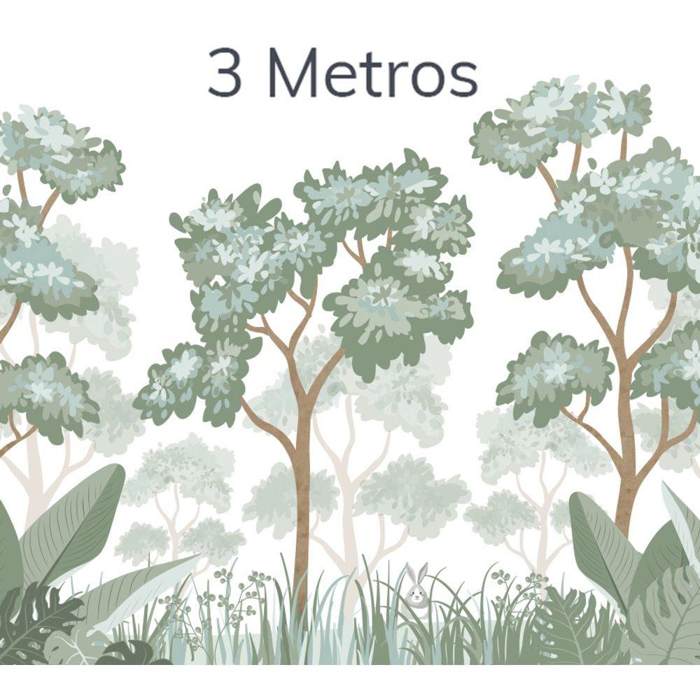 Painel-Floresta-Verde-Seco-3