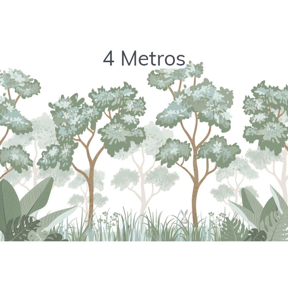 Painel-Floresta-Verde-Seco-4