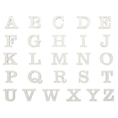 Letra-Iluminada-Personalizada-Branca-1