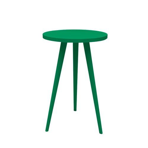 Mesa-de-Apoio-Viena-Verde-Bandeira-1