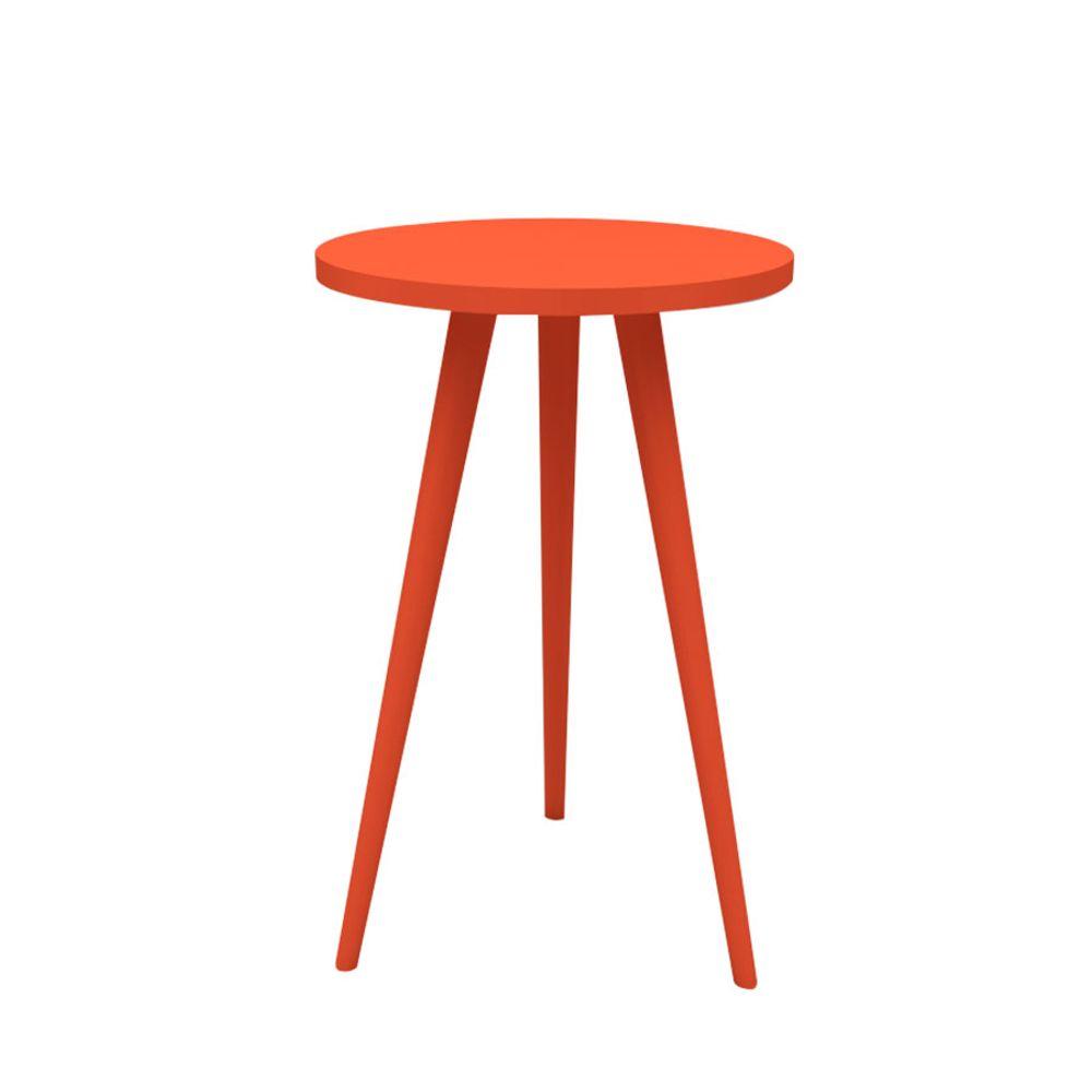 Mesa-de-Apoio-Viena-Vermelho-Tomate-1