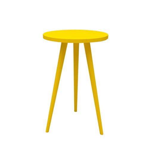 Mesa-de-Apoio-Viena-Amarelo-Sol-1