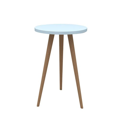 Mesa-de-Apoio-Viena-Azul-Claro-com-Pe-Mel-1