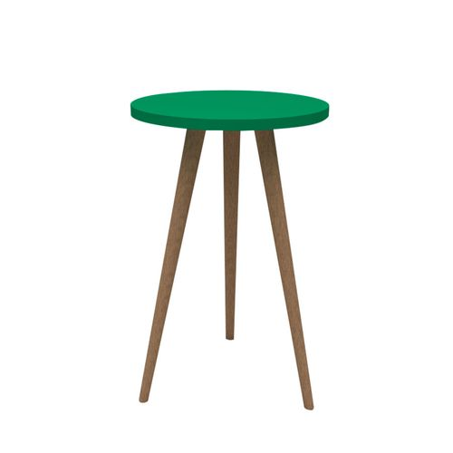 Mesa-de-Apoio-Viena-Verde-Bandeira-com-Pe-Mel-1