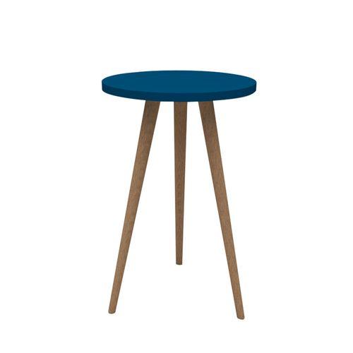 Mesa-de-Apoio-Viena-Azul-Escolar-com-Pe-Mel-1