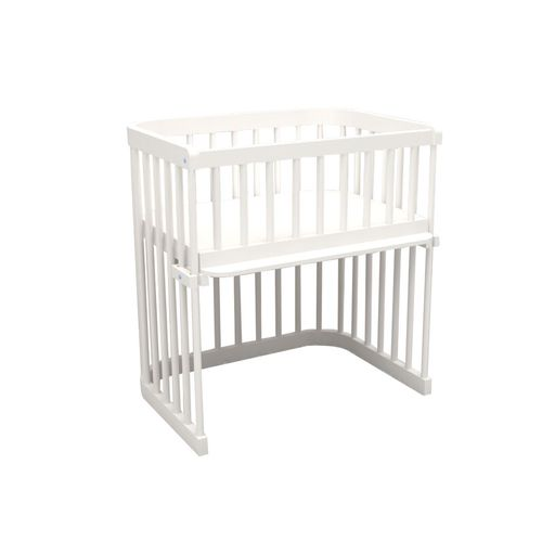 Mini-Berco-Co-Sleeper-Viena-Branco-1
