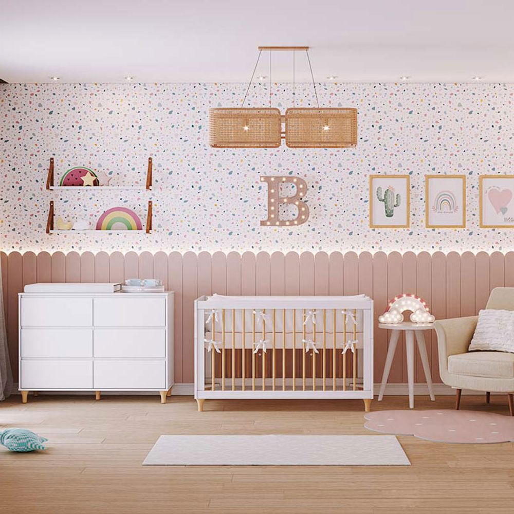 Quarto-de-Bebe-Terraco-Natural-e-Divertido-1