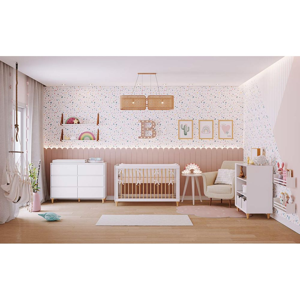 Quarto-de-Bebe-Terraco-Natural-e-Divertido-2